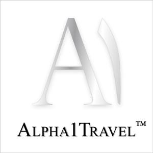Alpha1TravelTM